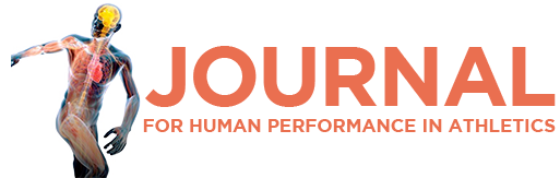 Journal for Human Performance in Athletics